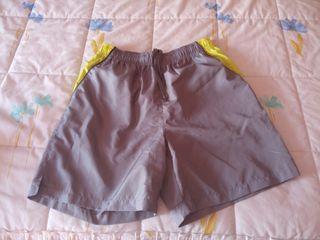 Pantalón deporte talla m