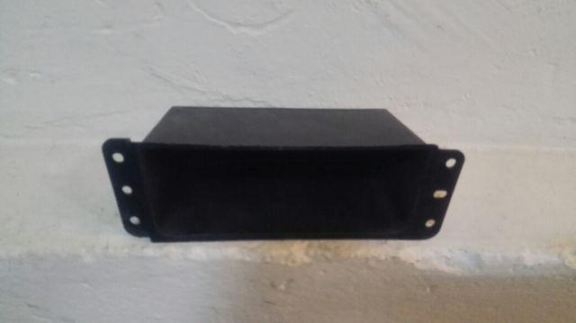 Porta objetos consola central ford Probe