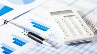 Curso de facturación básica