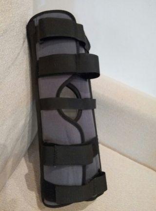 ortesis rodilla