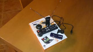 Tv para PC