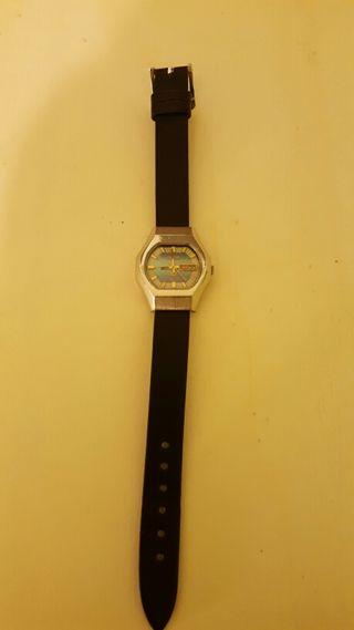 Reloj de señora automático,Ricoh