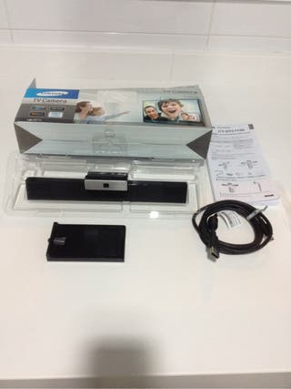 TV Camera SAMSUNG