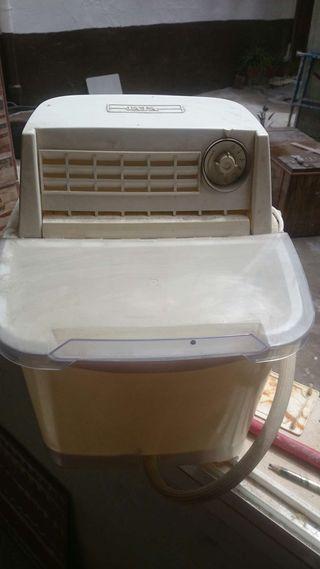 Se vende o cambia lavadora jata