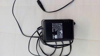 Game Boy Pocket (cable original)