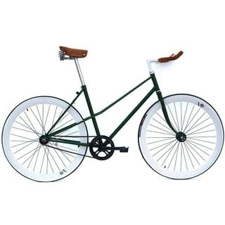 ¿buscas una fixie o restaurar una bici?