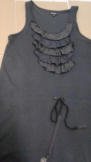 Vestido FREEMAN T.PORTER