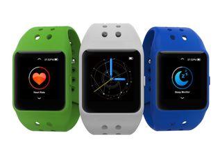 Smartwatch Prixton SW12
