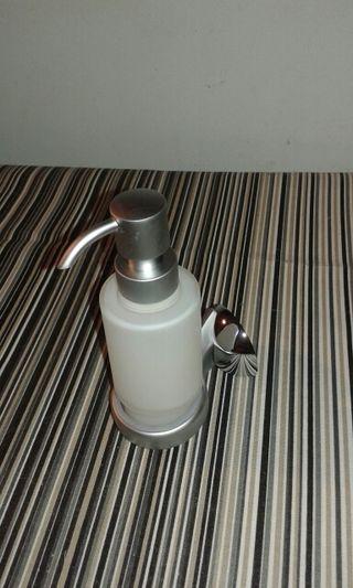REBAJADO! 4 Accesorios baño SONIA Nuevos