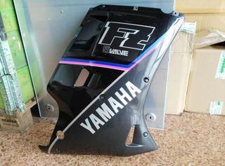 Carenado YAMAHA FZ 750 1989
