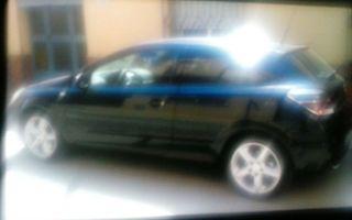 Opel astra GTC 1.9 cdti120cv