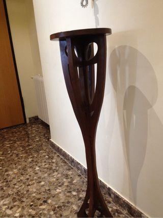 Peana Antigua