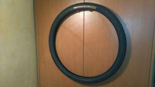 Cubierta para bicicleta 26x1.95