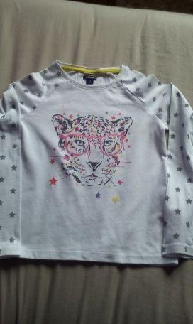 ebb4a263aeb Camisetas manga larga niña de segunda mano en Catarroja en WALLAPOP