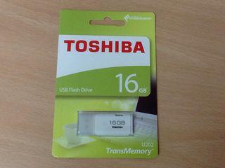 Pen de 16 GB