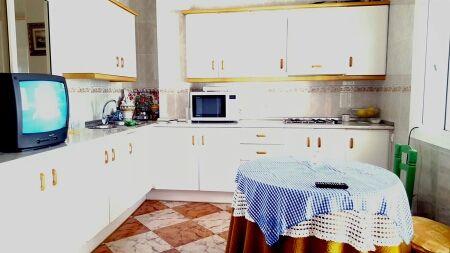 Piso en venta (Carratraca, Málaga)