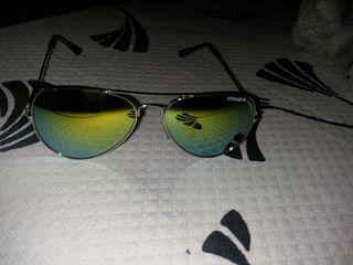Gafas Craacar