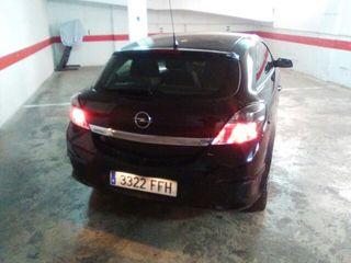 Opel astra 1.6cc 100cv