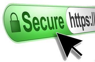Certificados Web Segura y cifrada