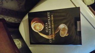 premio planeta 2015