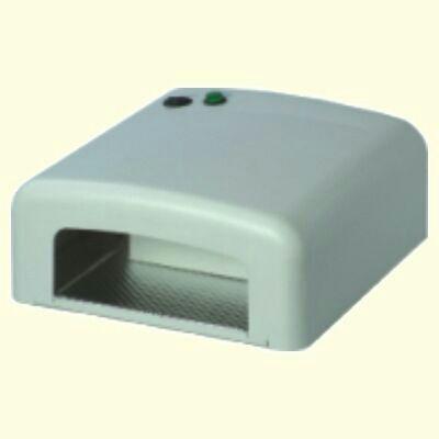 Lámpara de uñas 36 w UV