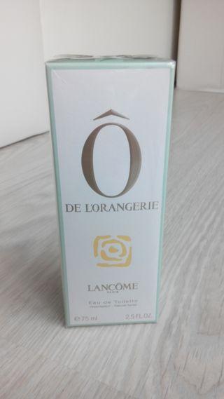 O de L'Orangerie