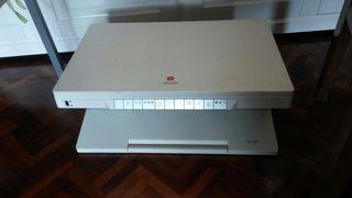 Impresora Olivetti ANY_WAY simple