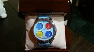 Reloj original Paul Versan