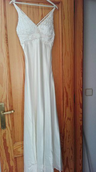 REBAJAS Vestido de novia