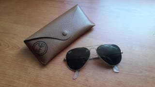 Gafas de sol Ray-Ban Aviator Small