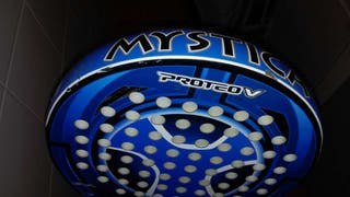 Mystica proteo V