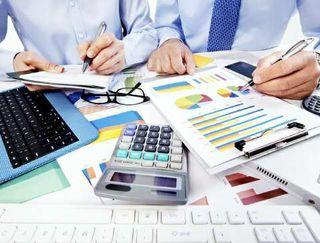 Clases de administración y finanzas.