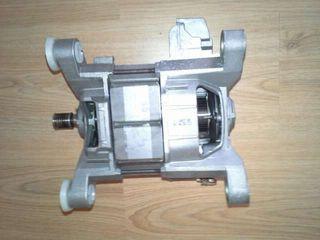 Motor lavadora bosch