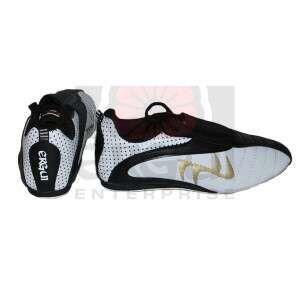 Zapatillas de taekwondo de niño
