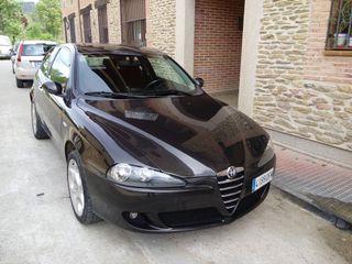Alfa 147 2.0 t. 150cv