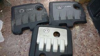 Tapa Motor Seat Audi Wv