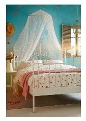 NUEVO:Estructura cama IKEA