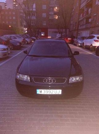 Audi A3 urge venta