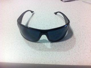 Gafas Quiksilver