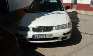 420 diesel mui bien cuidado 642891421