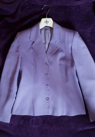 New Dorothy Perkins Ladies Two Piece suit