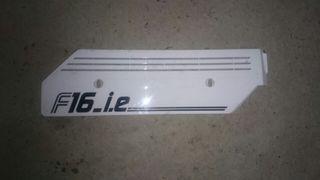 Tapa motor 19 16v