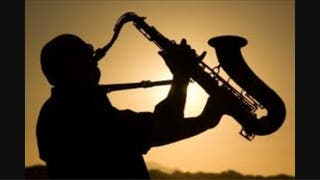 Clases de saxo (Saxofon Soprano alto tenor)