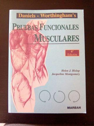 Libro Fisioterapia