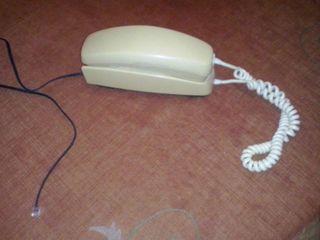 Telefono citesa gondola de pared