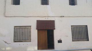 Casa:38mil euros.