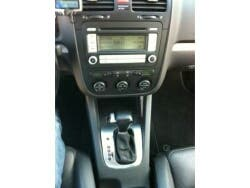 Volkswagen Golf Plus 2.0TDI Highline DSG