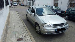 Opel Astra G 1.7 DTI 75CV