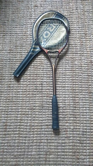 Raqueta Rox squash