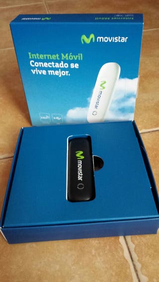 Pen internet, OPORTUNIDAD!